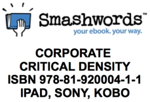 Corporate Critical Density SW